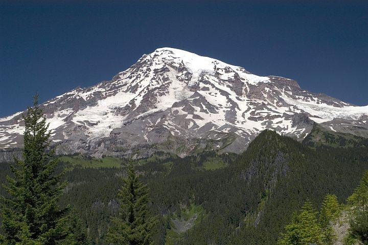 Http Www Mountainprofessor Com Mountain Features Html